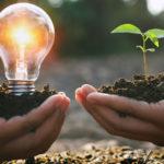 Sostenibilità: ora o mai più. Verso la Settimana Sociale di Taranto. Sabato 3 luglio convegno del Nord Italia a Padova