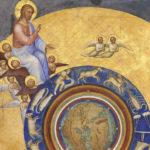 Padova Urbs Picta Patrimonio dell'umanità Unesco. La soddisfazione del vescovo di Padova Claudio Cipolla