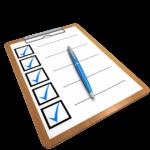 Emergenza Coronavirus: aggiornamento documentazione operativa per la verifica del Green Pass nei luoghi di lavoro