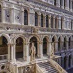 Festa della Repubblica: dal 2 al 6 giugno i Musei Civici di Venezia saranno aperti tutti i giorni