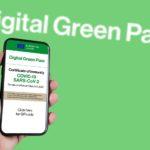 Green Pass, comunicazione importante: gli obblighi per le imprese agricole