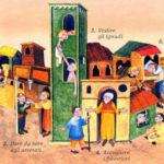 I Lunedì del Buon Pastore. Dal 27 gennaio, alle 21, nella parrocchia di Gesù Buon Pastore