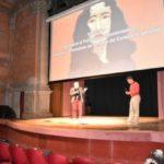 """Inaugurata questo pomeriggio l'undicesima edizione del """"Ca' Foscari Short Film Festival"""", in programma sino al 9 ottobre"""