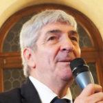 Cittadinanza onoraria al calciatore del Vicenza e campione del mondo Paolo Rossi