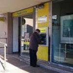 Pensioni, dal 26 marzo agli sportelli di Poste Italiane accessi in ordine alfabetico