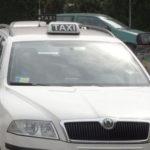 Coronavirus: Taxi e noleggio con conducente, rimodulato servizio