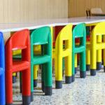 Nidi comunali, pubblicate sul sito del Comune le graduatorie provvisorie