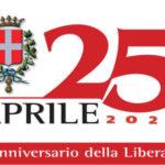 25 aprile, breve commemorazione al Museo del Risorgimento e della Resistenza