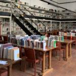 Biblioteca Bertoliana, tutte le sedi riaprono lunedì 11 maggio