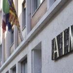 Progetto preliminare di aggregazione tra Aim-Agsm-A2A: presentato alla maggioranza