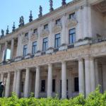 I Musei civici di Vicenza verso la riapertura: la sicurezza come priorità