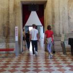 #vicenzamuseiaperti, scatta la tua foto nei musei  condividila su Instagram