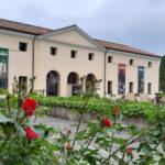 10 giugno, cerimonia a Monte Berico per il 173° anniversario della difesa della città