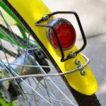Domenica ecologica 27 giugno, al via la giornata dedicata alla mobilità sostenibile