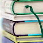 Buoni libri, richiesta contributi solo online dal 16 settembre al 22 ottobre
