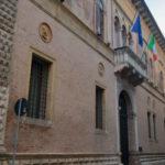 Le Gallerie di Palazzo Thiene riaprono sabato 25 settembre con un open day