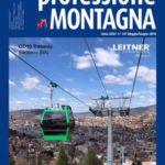 Leggi sull'esercizio associato di funzioni, sulle unioni montane e sulle fusioni – Montagnoli (LN): «Per il futuro dei Comuni scelte possibili con consapevolezza e responsabilità, in accordo con il territorio»