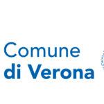 4 Circoscrizione - Avviso di indagine di mercato per servizio di gestione della ludoteca ...