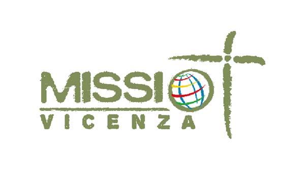 Dicembre 2018 – Centro Missioni Diocesano