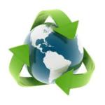 Rinvio di scadenze ambientali e funzionalità dello Sportello Ambiente