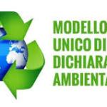 6 aprile: sono aperte le iscrizioni al seminario MUD 2020