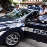 Coronavirus, ieri un centinaio di controlli della polizia locale: due le persone denunciat