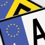 Nuovo Codice della Strada. Circolazione di residenti in Italia con veicoli immatricolati all'estero: chiarimenti sulle sedi secondarie