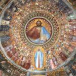 Padova Urbs picta candidata alla World Heritage List Unesco