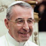 Papa Luciani sarà beato: la gioia dei Vescovi del Triveneto