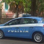 Questura di Verona: Lite tra due coinquilini: la Polizia trova all'interno dell'appartamento un deposito di merce rubata