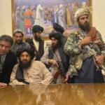 Un appello a sostegno del popolo afghano
