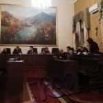 Esito del Consiglio comunale del 23/01/2020