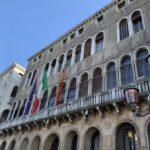 La Giunta approva lavori di ristrutturazione in 33 alloggi pubblici in Centro storico, al Lido e a Pellestrina per un totale di quasi un milione di euro