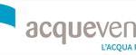 Acquevenete: sospeso il servizio di lettura contatori