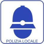 Polizia Locale, dal 17 febbraio nuovi orari per il pubblico