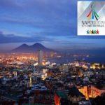 Premio Campiello 2021: l'assessore Zuin alla Cerimonia di selezione della cinquina dei finalisti