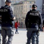 Questura di Rovigo: GALLERIA FOTO: Torneremo a scuola con la Polizia di Stato
